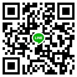 Line-QR20180805
